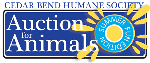 Auction-for-Animals-Summer-Fun-Logo