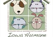 Iowa-Humane-Alliance-