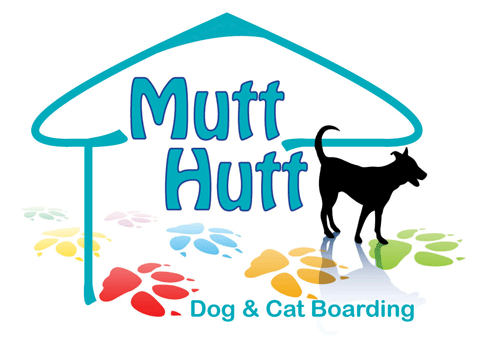 Mutt Hutt - Boarding with a Purpose