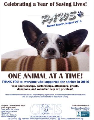 Annual-Report-2016-August-PAWS