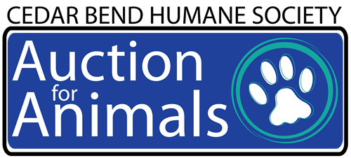 Auction for Animals Main Logo-01