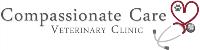 Compassionate Care Veterinary Clinic