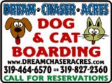 Dream Chaser Acres