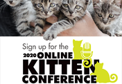 Kitten Conference 2020 FB Post 1-01