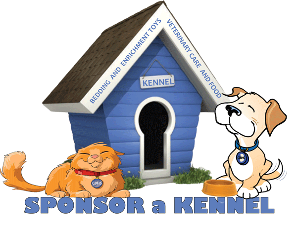 Sponsor-a-Kennel-Logo-WEB-only