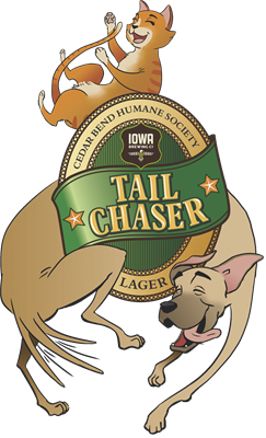 Tail Chaser 2019